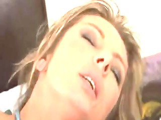 that babe is mother id enjoy to fuck, curly and