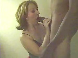 horny mature aunty fucking with ebony guy
