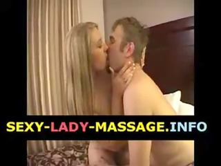 sex milf daughter mother son family incest vagina