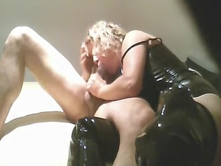 lover and maiden primary time butt sex clip at