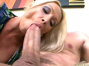 super euro woman wamts some huge english cock
