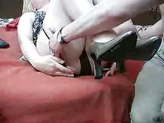 russian older  fuck  by scryu