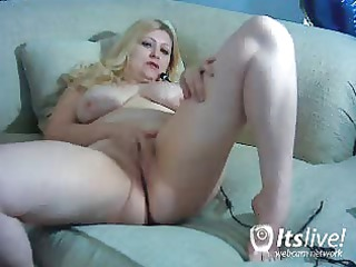 pale mature bww sex toys kitty