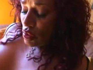 large boob ladies - gina de palma