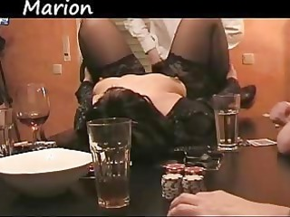 marion gang poker young gangbang opuntia