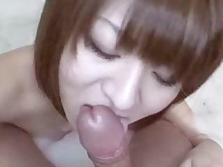 horny japanese milf asami usui on libidos and