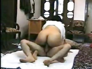 arabian slutty wife get awesome porn with
