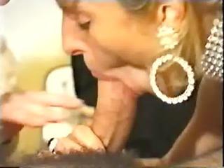 italian matures cock sucking - xhamster.com