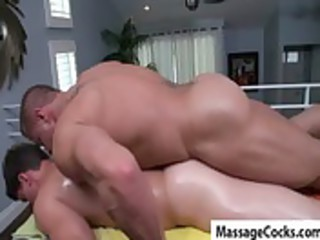 massagecocks cougar ass massage