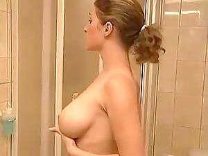 mature mature babe fucked difficult into sauna