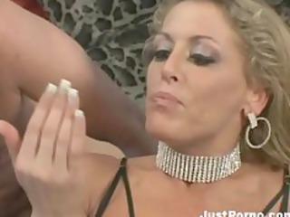 mature babe cum compilation 1