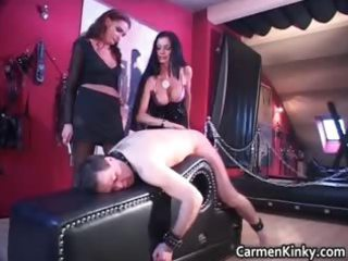 super naughty filthy beautiful lady girls bondage