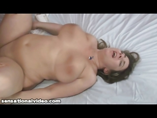 huge boob woman celebrity alix lakehurst bangs