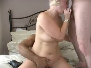 british mother id like to gang bang julie