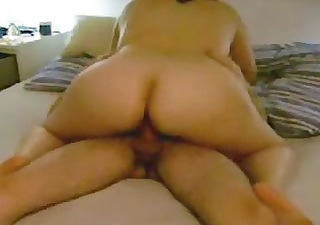cheating mother driving my dick