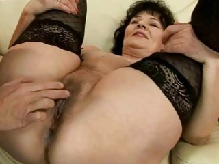 busty old obtaining banged beautiful difficult