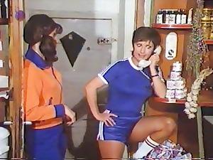 die munteren sexspiele unserer nachbarn (1978)