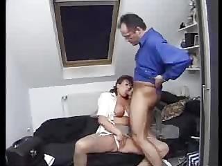 german mature cocksucker