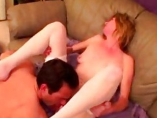 rooty old arse fucking and dick sucking