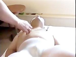 hentai bucho kanzen