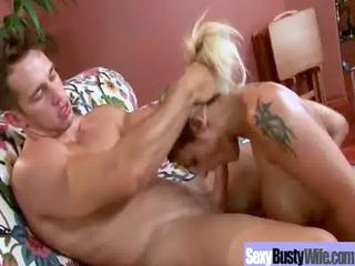 slutty desperate mature babe obtain hardcore sex