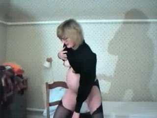 inexperienced woman pregnant  private video