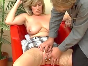 fucked german mother id like to fuck with lots of