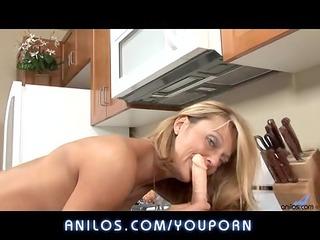 super lady brenda jacobs sex toy fuck