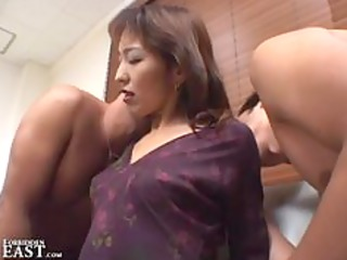 uncensored japanese erotic fetish fuck