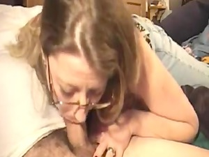 mother id enjoy to fuck lady deepthroat and
