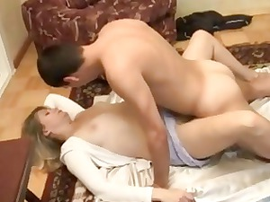 russian milf and male 5