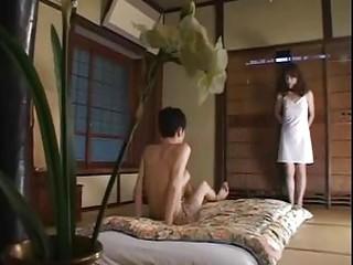 japanese lady 4
