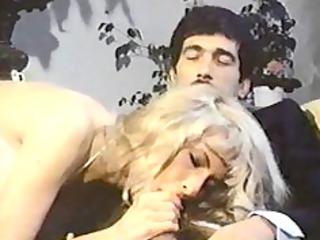 lili marlene cheating girlfriends  retro movie