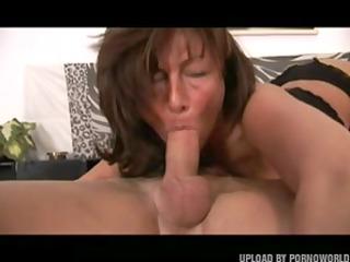 mother id enjoy to pierce arse