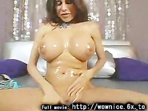 super master tits!!