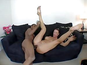 virginia videl- anal whore for black dick