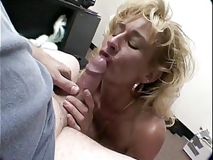 grown-up cock sucking ypp