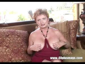perverse elderly acquires naughty