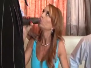 janet mason - lover watching lady pierced by