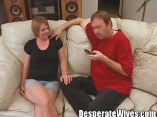 whore maiden sally takes trained to share all 3