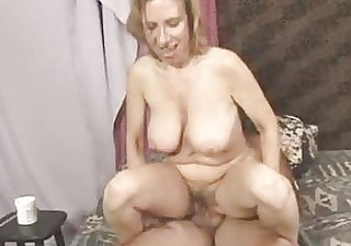 plump cock for the woman