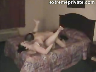 spy cam my lady and her 20 years toyboy