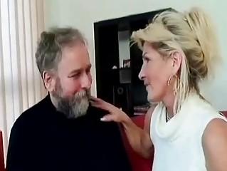 desperate elderly mommy prepare for wild fuck