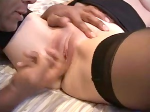british mother id enjoy to fuck denise mixed