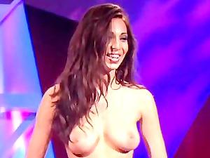 jenna jamesons european sexstar period 1