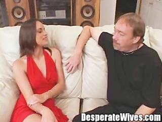 voyeur lover sends woman to amp training