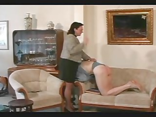 old straps and spanks the male pt3