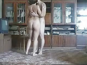 perfect russian older mom sons boyfriend sex clip