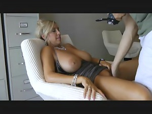 awesome sexy mother id enjoy to fuck