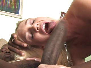 mature babe debbie dial cock sucking and drill a
